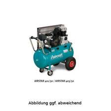 Industrie-Druckluftkompressoren & -Gebläse