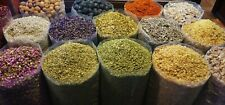Spices High quality dried 100% free UK postage