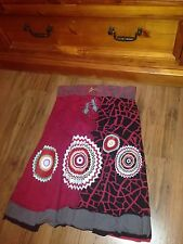 Desigual A-line Skirts for Women