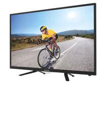 Polaroid Freeview 720p HD TVs