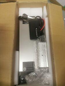 Ebike Li-ion battery 48v 17.5AH ebike battery