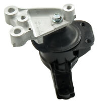 HYDRAULIC ENGINE MOTOR MOUNT (Right) FOR HONDA CIVIC 1.8L 2006 2007 2008 2009-10