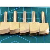 Leathercraft Sewing Stitching Multi Function Kit Leather Handy Hole Punch QK