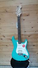 Fender Bulett H-S-S Stratocaster*FSR*Sea Foam Green*NEW