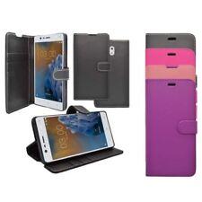 Étuis, housses et coques etuis portefeuilles Pour Nokia 3 pour téléphone mobile et assistant personnel (PDA) Nokia