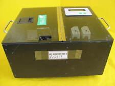 AMAT Applied Materials ATM-20 Dual Laser Operator Terminal Endura Centura As-Is
