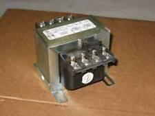 New General Electric Core Ampcoil Transformer 9t58l2878