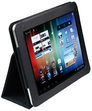 Custodia per tablet Mediacom  - M-CASE917X