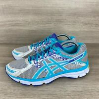 ASICS Gel-Excite 3 Shoes Womens Athletic Running Cross Training T5B9N Size 10