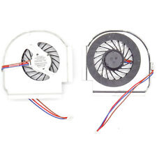 CPU Fan Cooling For Lenovo ThinkPad T61 T61P R61 W500 T400