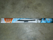 "BOSCH PERFECT VIEW PV20 20"" WIPER BLADE FOR LEGEND MDX DAKOTA DURANGO ACCORD CRV"