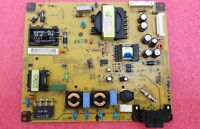 Original New for LED power supply LGP32L-12P EAX64324701 EAY62512301