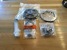 New Rekluse Automatic Cluch EXP For KTM Fitment In Description 77432900300