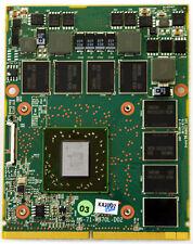 Clevo D900C/D901C VGA Last
