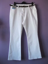 TU Bootcut Jeans for Women