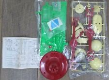 New listing Vintage scientific Anemoscope Anemometer Wind Vane Speed Direction Weather Kit