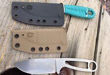 BECKER  BK24 KYDEX SHEATH   azwelke.com