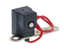 Vespa ET2 50 post 2000 Pick Up for Generator Stator