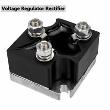 Voltage Regulator Rectifier For Mercury Outboard Motors 62351A1 62351A2 816770T