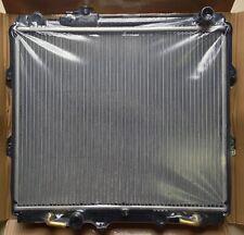 Brand New Radiator TOYOTA HILUX RZN 2L/2.7L Petrol 97-04 (TO223A)