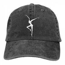 Dave Matthews Band Fire Dancer Cowboys Adjustable Baseball Hat Cap Snapback