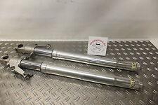 Gabel USD Gabel Fork Gabelholme Up Side Down Suzuki GSX-R 750 Srad GR7DB GSXR