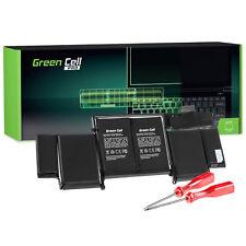 Laptop Akku für Apple MacBook Pro 13 MF839LL/A MF839PL/A MF841 MF841LL/A 6500mAh