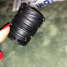 AT Plug Adapter Mechatronic Sealing Sleeve BMW FORD JAGUAR LINC ZF 24347588725