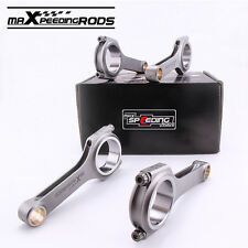 Bielle per 1275cc A+ Austin Mini Cooper S H beam Connecting Rods Con Rods Pleuel