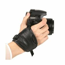 Matin M-7362 Pro Grip for Camera