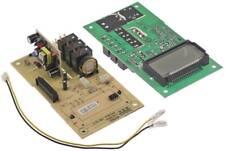 Horeca-Select Anzeigeplatine für Mikrowelle für Mikrowelle