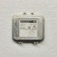 OEM For 13-17 Kenworth T 680 Xenon Ballast HID Control Unit Module Computer ECU