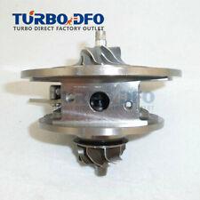 Turbocompresseur cartouche 54399880070 Renault Scenic II /Megane II 1.5dCi 106CV