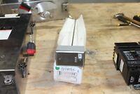 "Greystone Duct Temperature Sensor TE500BW12121A3 18"""