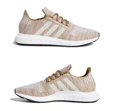 adidas Men's Swift D97217, D96640 Running Shoe 11, 13 US Size