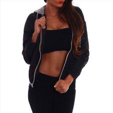Cappotti e giacche da donna in nylon taglia 38