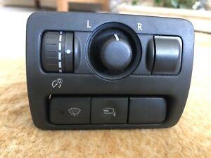 SUBARU Legacy 2008 Door Mirror Switch [Used] [PA08069716]