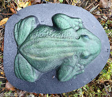 FROG abs plastic mold see over 5000 moulds in my ebay store