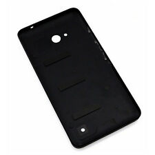 For Nokia Lumia 640 N640 Battery Cover Back Door Rear Case Housing Assembly OEM