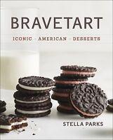 BraveTart: Iconic American Desserts (Hardback or Cased Book)