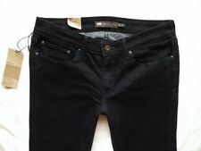 Levi's Mid Rise Plus Size Slim, Skinny Jeans for Women