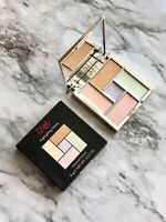 Sleek MakeUP Highlighting Palette in Distorted Dreams NEW IN BOX