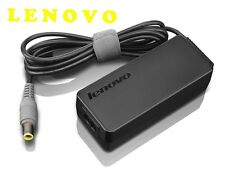 Lot of 10 Genuine Lenovo ThinkPad 20V 90W  AC Adapter Charger OEM 4.5 A