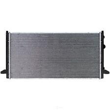 Radiator Spectra CU1833 fits 95-97 VW Passat