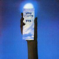King Crimson - USA: 30th Anniversary Edition [New CD]