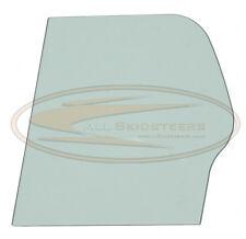 Bobcat Side Rear Glass Window S550 S570 S590 S630 S650 S750 S770 S850 Skid Steer