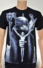 Celtic Frost (To Mega Therion) Band T-Shirt