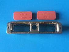 1738280-1 TYCO CONNECTOR SHELL 24 POSTION SHELL ASY KIT RECPT GPRB2