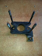SUPPORTO  CARBURATORE VW VOLKSWAGEN GOLF E POLO COD. 14239