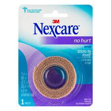 Nexcare Coban No Hurt Wrap 25mmx2m